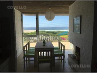 https://www.gallito.com.uy/apartamento-en-arachania-de-dos-dormitorios-vista-al-mar-inmuebles-19281164
