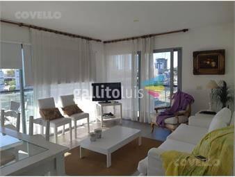 https://www.gallito.com.uy/departamento-playa-brava-inmuebles-19281192
