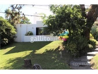 https://www.gallito.com.uy/departamento-playa-brava-inmuebles-19281196