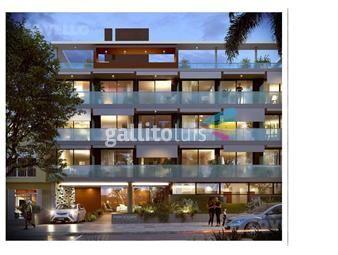 https://www.gallito.com.uy/estrena-monoambiente-multiuso-con-amenities-proximo-a-ramb-inmuebles-19281214