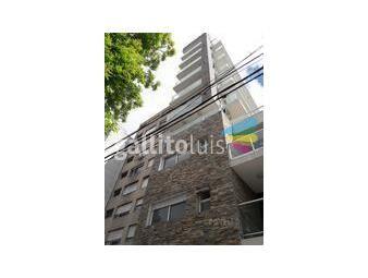 https://www.gallito.com.uy/apto-1-dormitorio-corazon-de-pocitos-amplia-terraza-excl-inmuebles-19281247