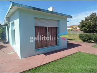 https://www.gallito.com.uy/casa-tres-habitaciones-luminosa-buen-estado-inmuebles-19281253