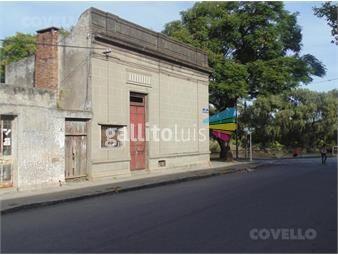 https://www.gallito.com.uy/venta-edificio-comercial-sobre-arroyo-de-las-vacas-paseo-inmuebles-19281322