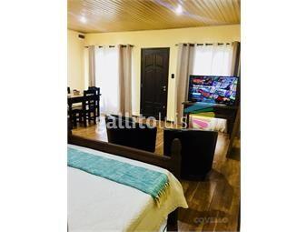 https://www.gallito.com.uy/alquiler-temporario-departamento-un-dormitorio-zona-playa-inmuebles-19281353
