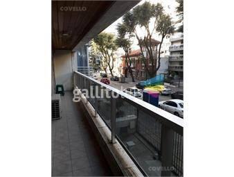 https://www.gallito.com.uy/apartamento-pocitos-3-dormitorios-4-baños-terrazas-pati-inmuebles-19281360