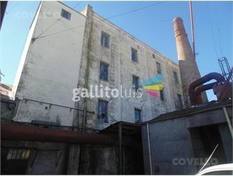https://www.gallito.com.uy/edificio-comercial-ex-molino-tres-plantas-excelente-const-inmuebles-19281368