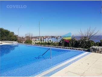 https://www.gallito.com.uy/departamento-sobre-la-rambla-amenities-vista-al-rio-inmuebles-19281386