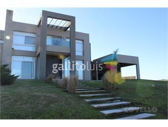 https://www.gallito.com.uy/casa-las-garzas-inmuebles-19281387