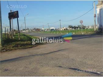 https://www.gallito.com.uy/terreno-ideal-para-fraccionamiento-40-terrenos-de-450-m2-inmuebles-19281402
