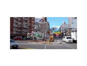 https://www.gallito.com.uy/apartamento-pocitos-inmuebles-19281426