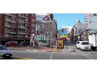 https://www.gallito.com.uy/apartamento-pocitos-inmuebles-19281451