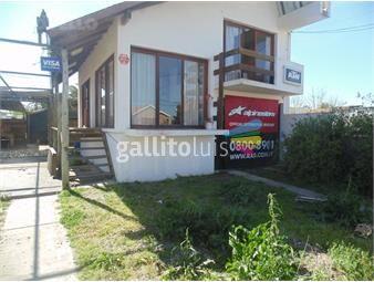 https://www.gallito.com.uy/local-comercial-con-departamento-muy-buena-ubicacion-inmuebles-19281466