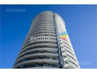 https://www.gallito.com.uy/venta-apto-en-piso-alto-de-un-dormitorio-con-vista-baño-c-inmuebles-19281471