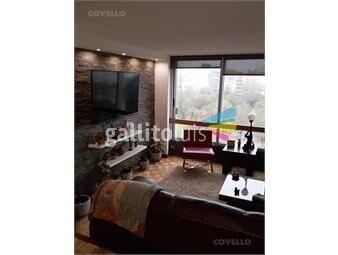 https://www.gallito.com.uy/apartamento-villa-biarritz-4-dormitorios-estar-con-hogar-inmuebles-19281472