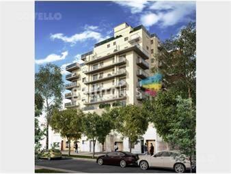 https://www.gallito.com.uy/local-punta-carretas-38m2-proximo-a-shopping-punta-carr-inmuebles-19281473
