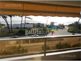 https://www.gallito.com.uy/departamento-4-dormitorios-vista-al-mar-playa-mansa-inmuebles-19281522