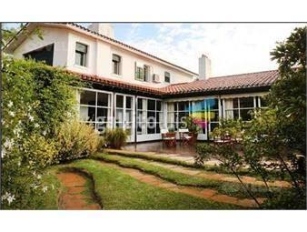 https://www.gallito.com.uy/casa-carrasco-inmuebles-19281528
