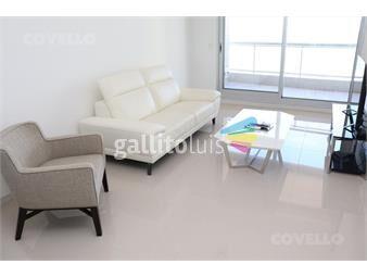 https://www.gallito.com.uy/appartment-playa-brava-inmuebles-19281574
