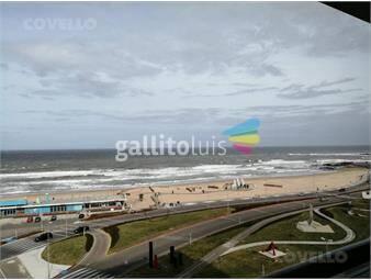 https://www.gallito.com.uy/departamento-playa-brava-inmuebles-19281589