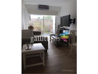 https://www.gallito.com.uy/apartamento-en-alquiler-la-barra-montoya-inmuebles-19281639