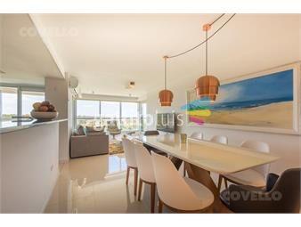 https://www.gallito.com.uy/alquiler-apartamento-dos-dormitorios-y-servicio-amenities-inmuebles-19281642