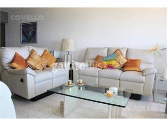 https://www.gallito.com.uy/departamento-playa-mansa-inmuebles-19281648