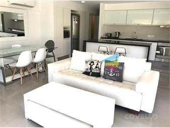 https://www.gallito.com.uy/alquiler-apartamento-en-rincon-del-indio-2-dormitorios-y-inmuebles-19281651