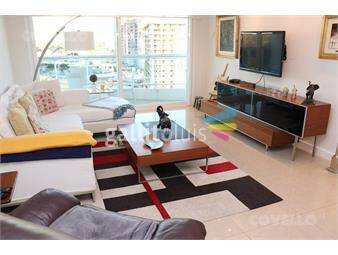 https://www.gallito.com.uy/alquiler-aquarela-playa-mansa-2-dormitorios-con-depende-inmuebles-19281673