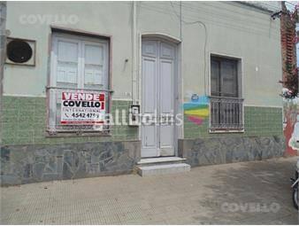 https://www.gallito.com.uy/amplia-casa-centrica-a-dos-cuadras-de-la-rambla-a-refacci-inmuebles-19281674