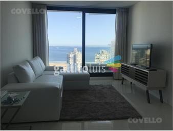 https://www.gallito.com.uy/apartamento-en-piso-22-de-un-dormitorio-baño-completo-ga-inmuebles-19281706