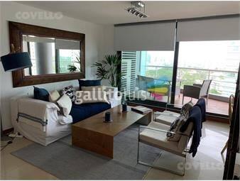 https://www.gallito.com.uy/torre-360-punta-del-este-inmuebles-19281721