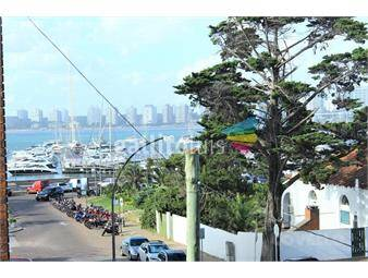 https://www.gallito.com.uy/casa-puerto-inmuebles-19281732
