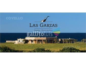https://www.gallito.com.uy/departamento-las-garzas-inmuebles-19281738