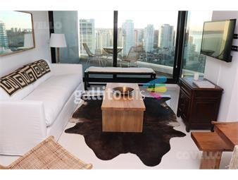 https://www.gallito.com.uy/alquiler-2020-apto-en-piso-20-de-3-dormitorios-en-suite-c-inmuebles-19281756