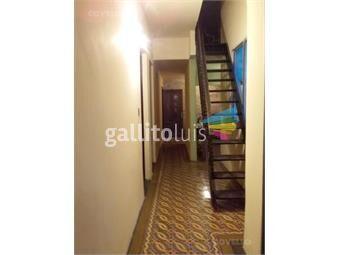 https://www.gallito.com.uy/apartamento-en-malvin-3-dormitorios-2-baños-patio-casi-r-inmuebles-19281761