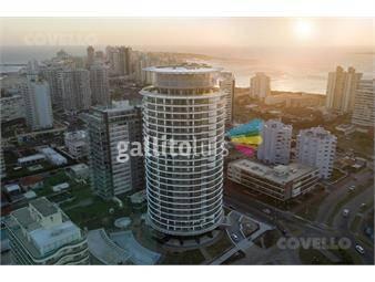 https://www.gallito.com.uy/apartamento-3-dormitorios-en-suite-piso-11-cocina-definida-inmuebles-19281766
