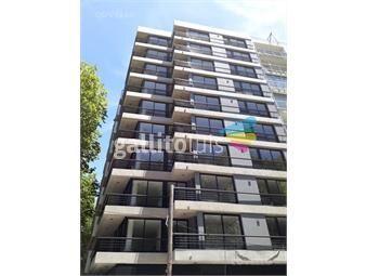 https://www.gallito.com.uy/apartamento-pocitos-monoambiente-divisible-con-terraza-inmuebles-19281801