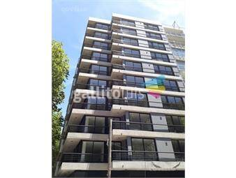 https://www.gallito.com.uy/apartamento-pocitos-monoambiente-divisible-con-terraza-inmuebles-19281802
