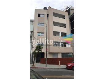 https://www.gallito.com.uy/apartamento-a-estrenar-3-dormitorios-y-garaje-a-metros-inmuebles-19281803