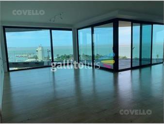 https://www.gallito.com.uy/excelente-planta-frente-al-puerto-3-dormitorios-4-baños-inmuebles-19281808