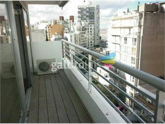 https://www.gallito.com.uy/apartamento-pocitos-monoambiente-47-m2-con-terraza-y-garaj-inmuebles-19281819