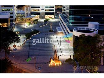 https://www.gallito.com.uy/oficina-wtc-pocitos-nuevo-fachada-a-la-plaza-y-a-bonavita-inmuebles-19281833