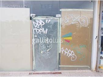 https://www.gallito.com.uy/local-comercial-la-blanqueada-70-m2-1-baño-blindex-so-inmuebles-19281836