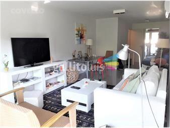 https://www.gallito.com.uy/apartamento-en-venta-dos-dormitorios-rincon-del-indio-inmuebles-19281865