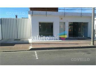 https://www.gallito.com.uy/bussiness-premises-maldonado-inmuebles-19281879