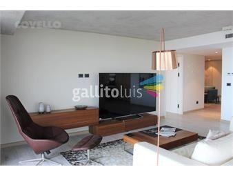 https://www.gallito.com.uy/departamento-rincon-del-indio-inmuebles-19281960