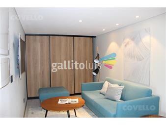 https://www.gallito.com.uy/departamento-rincon-del-indio-inmuebles-19281968
