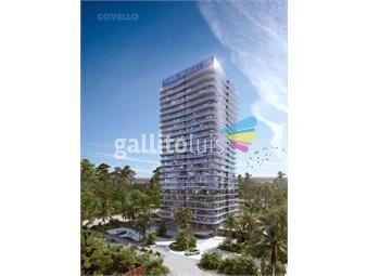 https://www.gallito.com.uy/departamento-rincon-del-indio-inmuebles-19281983