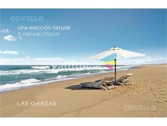 https://www.gallito.com.uy/terreno-las-garzas-inmuebles-19282037