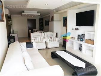https://www.gallito.com.uy/apartamento-reciclado-piso-alto-de-dos-dormitorios-en-roo-inmuebles-19282065